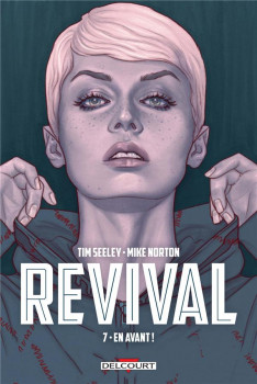 Revival tome 7