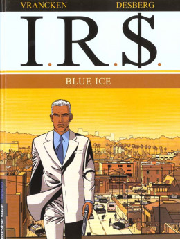 IRS tome 3