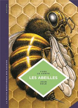 La petite bédéthèque des savoirs tome 20 - Les abeilles