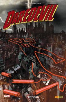 Daredevil ; renaissance