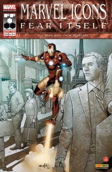 marvel icons v2 12 couv a (iron man)