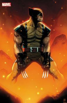 X-Men 2012 tome 8 - VC