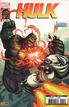 Hulk 2012 tome 12