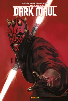 Star Wars - Dark Maul