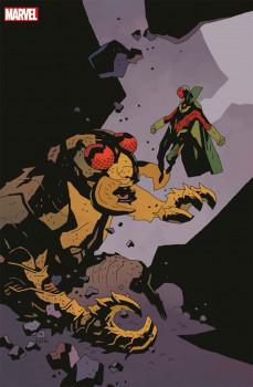 Les monstres attaquent ! tome 1 (édition collector avec coffret)