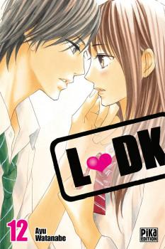 L-DK tome 12