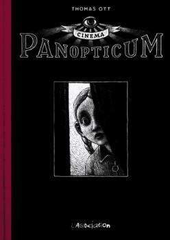 cinéma panopticum