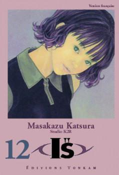 i''s tome 12