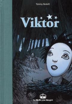 viktor (nouvelle édition)