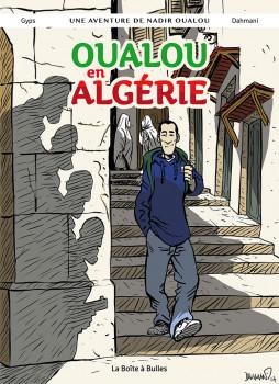 Oualou en Algérie