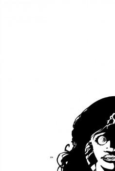 Sin City tome 7 - L'enfer en retour