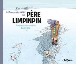 Les aventures extraordinaires du père Limpinpin
