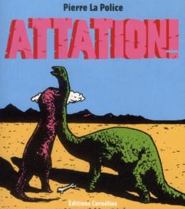 attation ! (édition 2011)