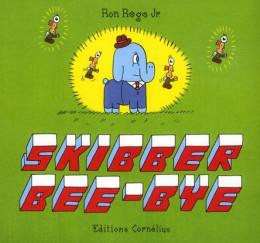 skibber bee-bye