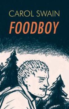 foodboy