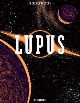 lupus ; intégrale