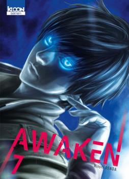 Awaken tome 7