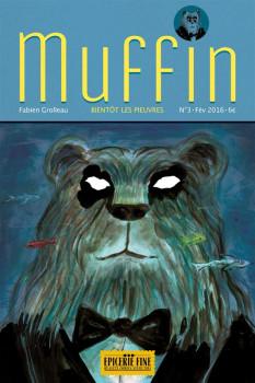 Muffin tome 3