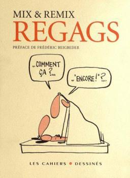 regags