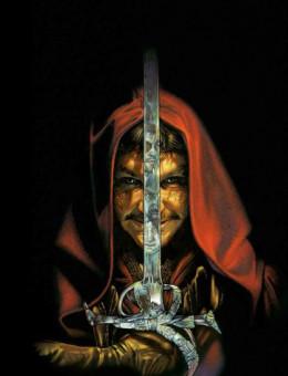 L'astrolabe de glace - édition intégrale inédite