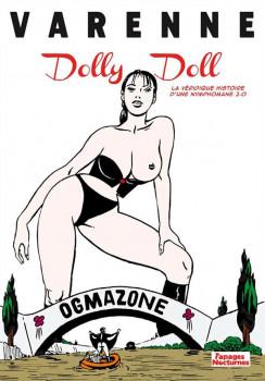 Dolly doll