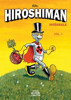 Hiroshiman - intégrale