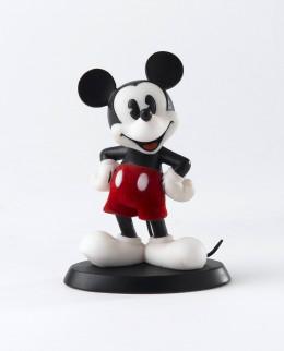 Figurine JUST MICKEY!