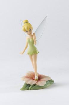 Figurine BEAUTIFUL FAIRY