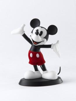 Figurine CHEERFUL AS EVER