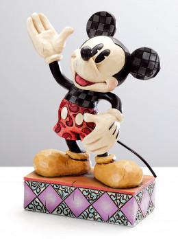 Figurine YOUR PAL MICKEY