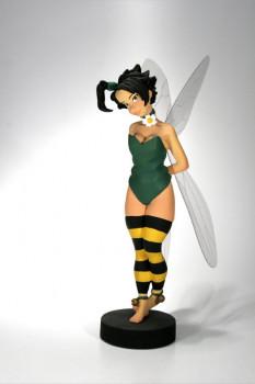 Figurine Clochette Debout