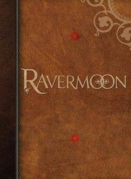 Ravermoon - intégrale de luxe
