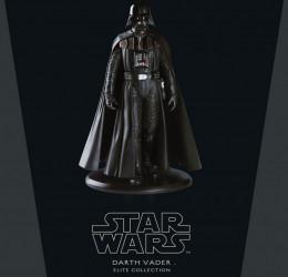 Figurine Dark Vador #2