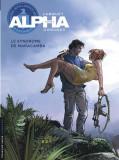 Alpha tome 13