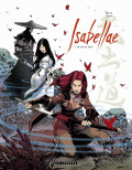 Isabellae tome 3