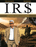 IRS tome 16
