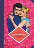 La petite bédéthèque des savoirs tome 26 - Le roman-photo