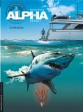 Alpha tome 14