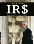 I.R.$ tome 22