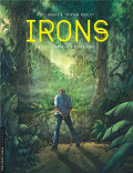 Irons tome 3