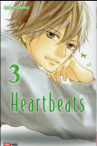 Heartbeats tome 3