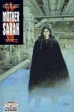 Mother Sarah tome 3 - manipulations
