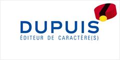 Dupuis