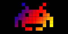 Sélection jeux video