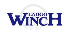 Logo Largo Winch