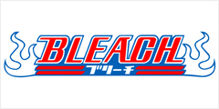 Logo Bleach