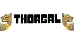 Logo Thorgal