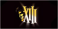 Logo XIII