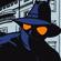avatar client