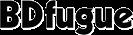 logo_bdfugue